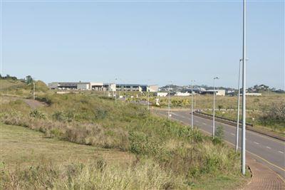 Mount Richmore Village Estate property for sale. Ref No: 13370049. Picture no 5