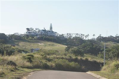 Mount Richmore Village Estate property for sale. Ref No: 13369974. Picture no 1