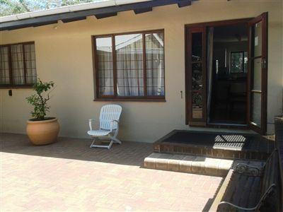 Amanzimtoti property to rent. Ref No: 13369721. Picture no 1