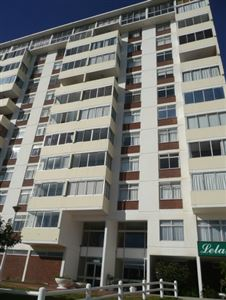 Port Elizabeth, Humewood Property  | Houses To Rent Humewood, Humewood, Apartment 2 bedrooms property to rent Price:,  6,00*