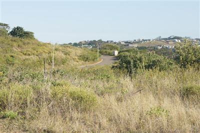 Mount Richmore Village Estate for sale property. Ref No: 13369556. Picture no 2