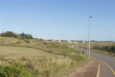 Mount Richmore Village Estate property for sale. Ref No: 13369556. Picture no 4