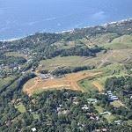 Mount Richmore Village Estate property for sale. Ref No: 13369556. Picture no 7