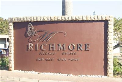 Mount Richmore Village Estate property for sale. Ref No: 13369555. Picture no 3