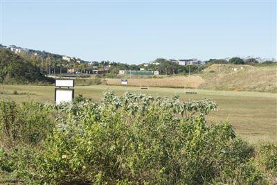 Mount Richmore Village Estate property for sale. Ref No: 13369496. Picture no 6