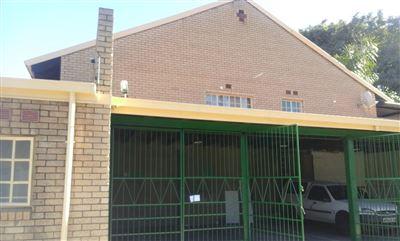 Rustenburg, Middedorp Property  | Houses To Rent Middedorp, Middedorp, House 3 bedrooms property to rent Price:,  7,50*