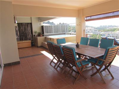 Simbithi Eco Estate property for sale. Ref No: 13369497. Picture no 1
