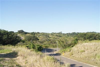 Ballito, Mount Richmore Village Estate Property  | Houses For Sale Mount Richmore Village Estate, Mount Richmore Village Estate, Vacant Land  property for sale Price:1,887,000