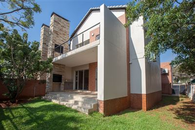 Lynnwood Glen for sale property. Ref No: 13369563. Picture no 14