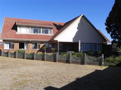 Horison & Ext property for sale. Ref No: 13369574. Picture no 1