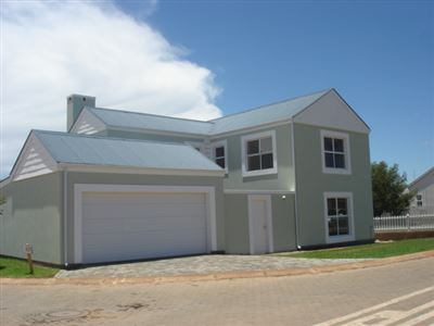 Pretoria, Erasmus Park Property  | Houses For Sale Erasmus Park, Erasmus Park, Townhouse 4 bedrooms property for sale Price:2,922,000