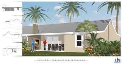 Pretoria, Erasmus Park Property  | Houses For Sale Erasmus Park, Erasmus Park, Townhouse 3 bedrooms property for sale Price:1,350,000