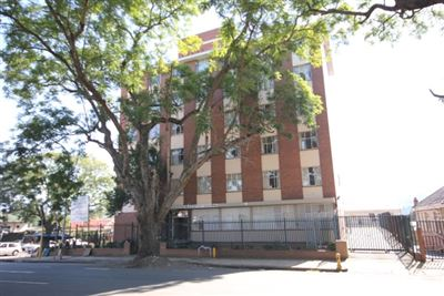 Pietermaritzburg, Pietermaritzburg Central Property  | Houses For Sale Pietermaritzburg Central, Pietermaritzburg Central, Flats 1 bedrooms property for sale Price:285,000