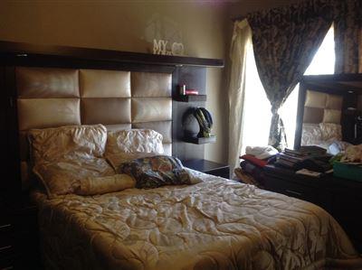 Germiston, Germiston Property  | Houses To Rent Germiston, Germiston, Flats 2 bedrooms property to rent Price:,  4,50*