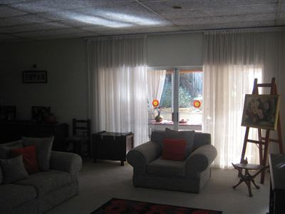 Flimieda property for sale. Ref No: 13372349. Picture no 4