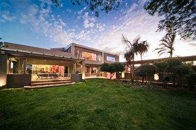 Germiston, Dawnview Property  | Houses For Sale Dawnview, Dawnview, House 4 bedrooms property for sale Price:3,600,000