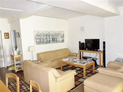 Waterkloof property to rent. Ref No: 13370347. Picture no 6