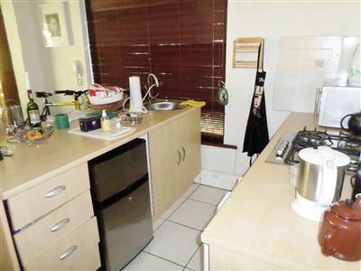Waterkloof property to rent. Ref No: 13370347. Picture no 5