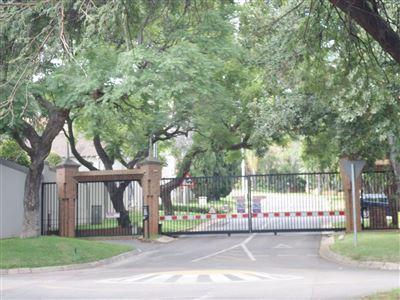 Pretoria, Waterkloof Property  | Houses To Rent Waterkloof, Waterkloof, House 1 bedrooms property to rent Price:, 11,00*