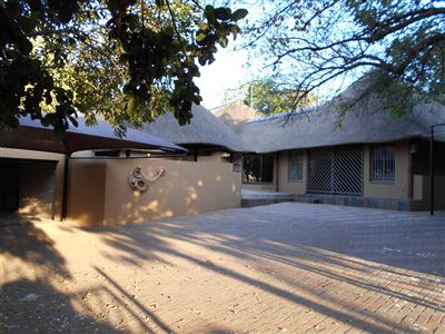 Hartbeespoort, Ifafi Property  | Houses To Rent Ifafi, Ifafi, House 5 bedrooms property to rent Price:, 18,00*