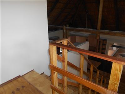 Ifafi property to rent. Ref No: 13370448. Picture no 5