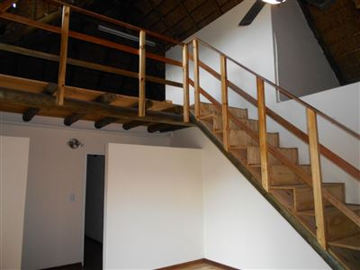 Ifafi property to rent. Ref No: 13370448. Picture no 6
