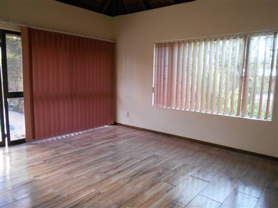 Ifafi property to rent. Ref No: 13370448. Picture no 9