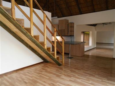 Ifafi property to rent. Ref No: 13370448. Picture no 11