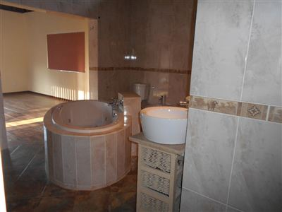 Ifafi property to rent. Ref No: 13370448. Picture no 12