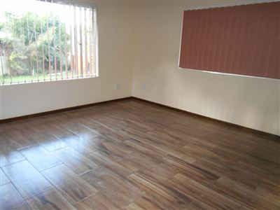 Ifafi property to rent. Ref No: 13370448. Picture no 13