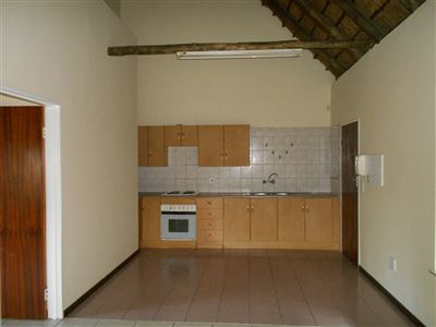 Ifafi property to rent. Ref No: 13370448. Picture no 16