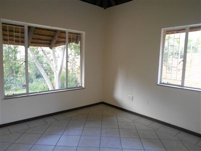 Ifafi property to rent. Ref No: 13370448. Picture no 17