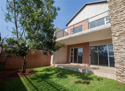 Pretoria, Lynnwood Property  | Houses For Sale Lynnwood, Lynnwood, House 3 bedrooms property for sale Price:2,500,000