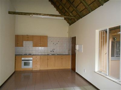 Ifafi property to rent. Ref No: 13370448. Picture no 19
