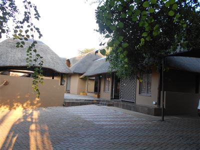 Ifafi property to rent. Ref No: 13370448. Picture no 24