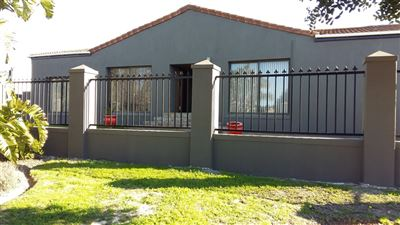Durbanville, Wellway Park East Property  | Houses To Rent Wellway Park East, Wellway Park East, House 3 bedrooms property to rent Price:, 15,00*
