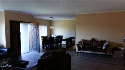 Wellway Park East property to rent. Ref No: 13370464. Picture no 9