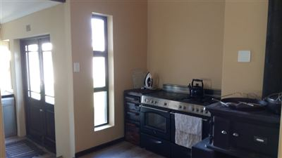 Wellway Park East property to rent. Ref No: 13370464. Picture no 4