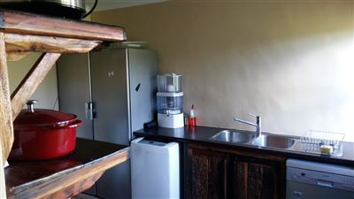Wellway Park East property to rent. Ref No: 13370464. Picture no 7