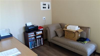 Wellway Park East property to rent. Ref No: 13370464. Picture no 11