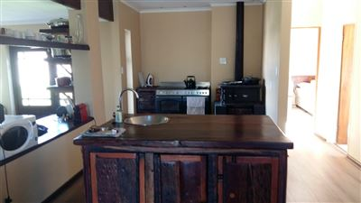 Wellway Park East property to rent. Ref No: 13370464. Picture no 6
