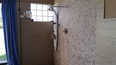 Wellway Park East property to rent. Ref No: 13370464. Picture no 17