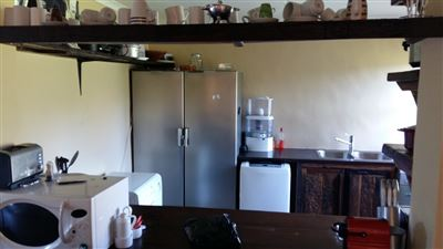 Wellway Park East property to rent. Ref No: 13370464. Picture no 5