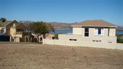 Kosmos Ridge property for sale. Ref No: 13371106. Picture no 1