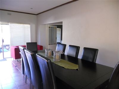 Nerina property to rent. Ref No: 13371218. Picture no 3