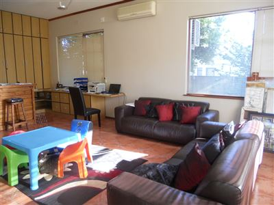 Nerina property to rent. Ref No: 13371218. Picture no 4