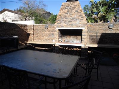 Nerina property to rent. Ref No: 13371218. Picture no 10