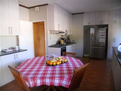 Nerina property to rent. Ref No: 13371218. Picture no 5