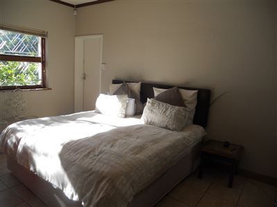 Nerina property to rent. Ref No: 13371218. Picture no 7
