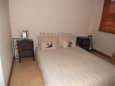 Nerina property to rent. Ref No: 13371218. Picture no 8